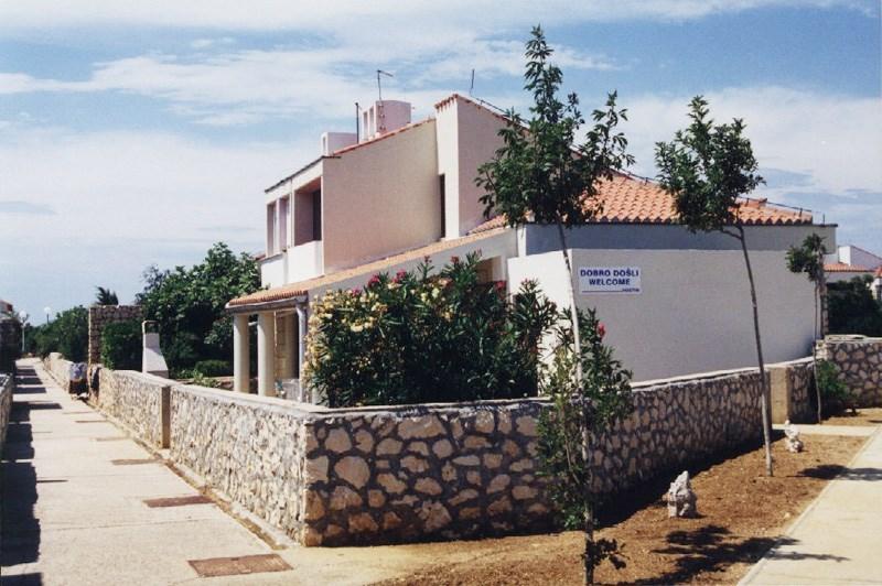 ATLANTIS - Řecko